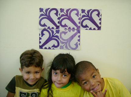 azulejos-na-escola01