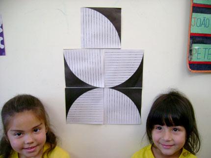 azulejos-na-escola02