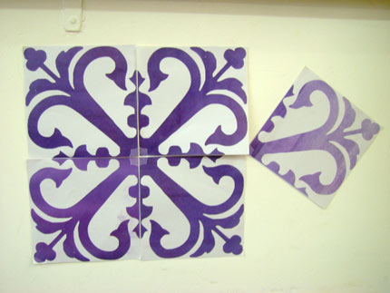 azulejos-na-escola03