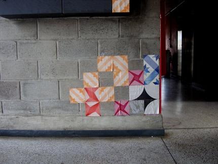 azulejos-na-puc01