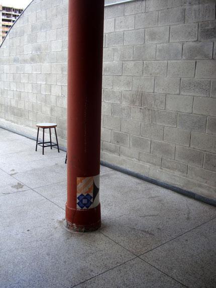 azulejos-na-puc03