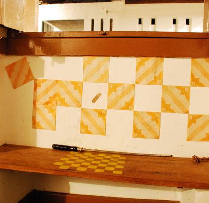 azulejos-salvador-pelorinho1