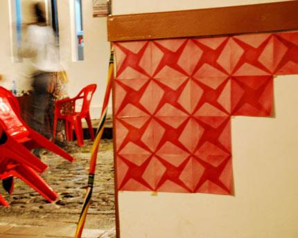 azulejos-salvador-pelorinho2