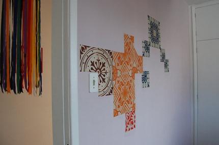 azulejos-serra2
