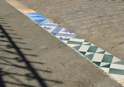 azulejos-tanquenovo-bahia