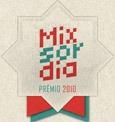 Prêmio Mixordia 2010