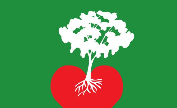 Plante novas árvores na sua rua (Poro)