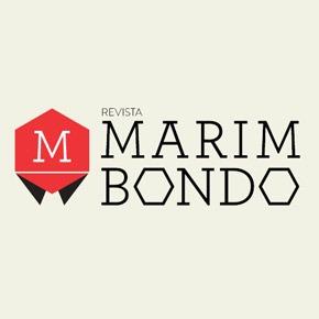 Revista Marimbondo