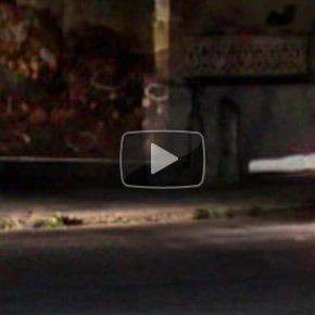 Vídeo: Rua Imagem Espaço (2003)
