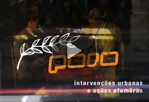 Documentário Poro Coletivo