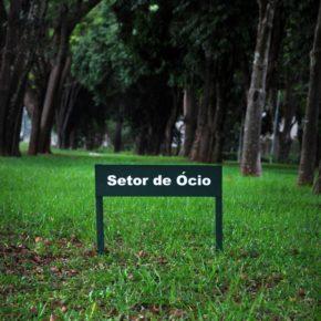 Outros setores para Brasília