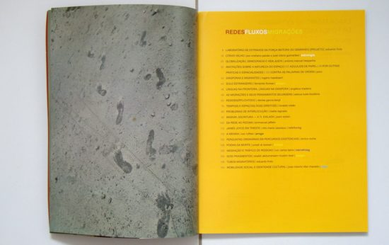 Revista Humanidades #59 UnB