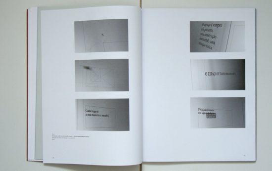 Anotações sobre a natureza do espaço do Grupo Poro na Revista Humanidades UnB