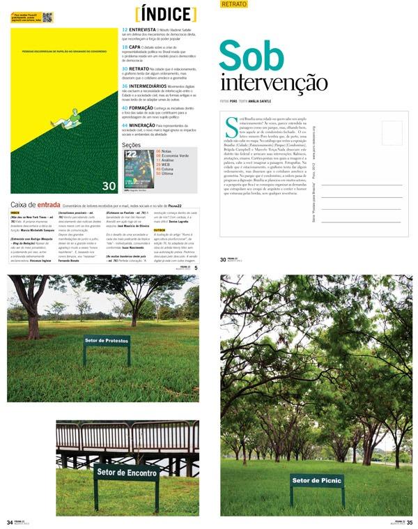 Página22 - Edição77 - Páginas Internas