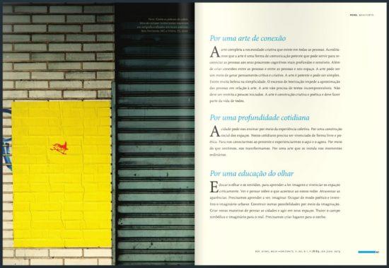 manifesto-pg85