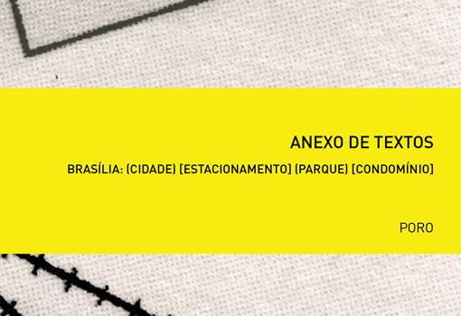 Anexo de textos - Poro