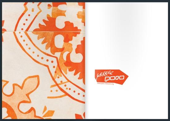 ebook-poro-00